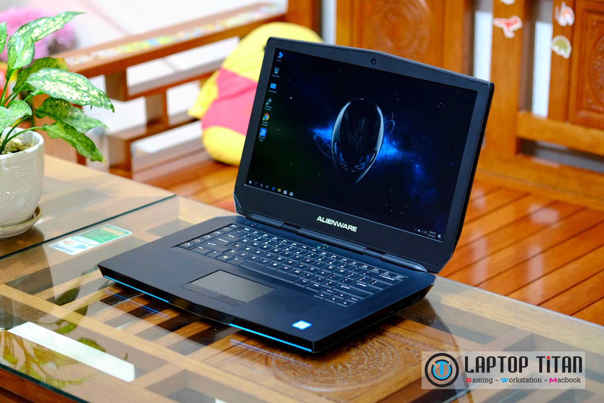 Dell-Alienware-15-R2-3