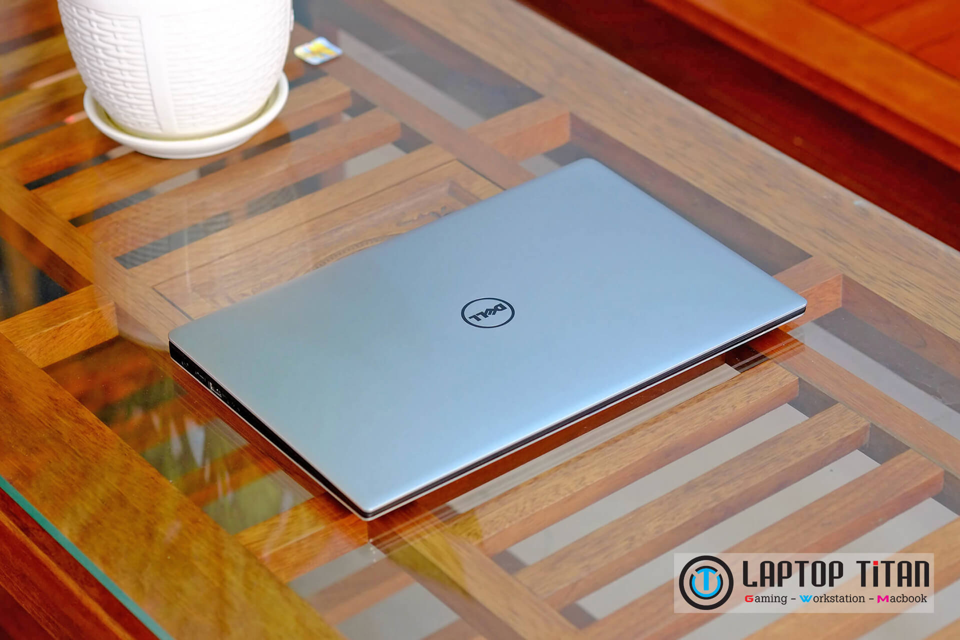 Dell-Xps-13-9360--001