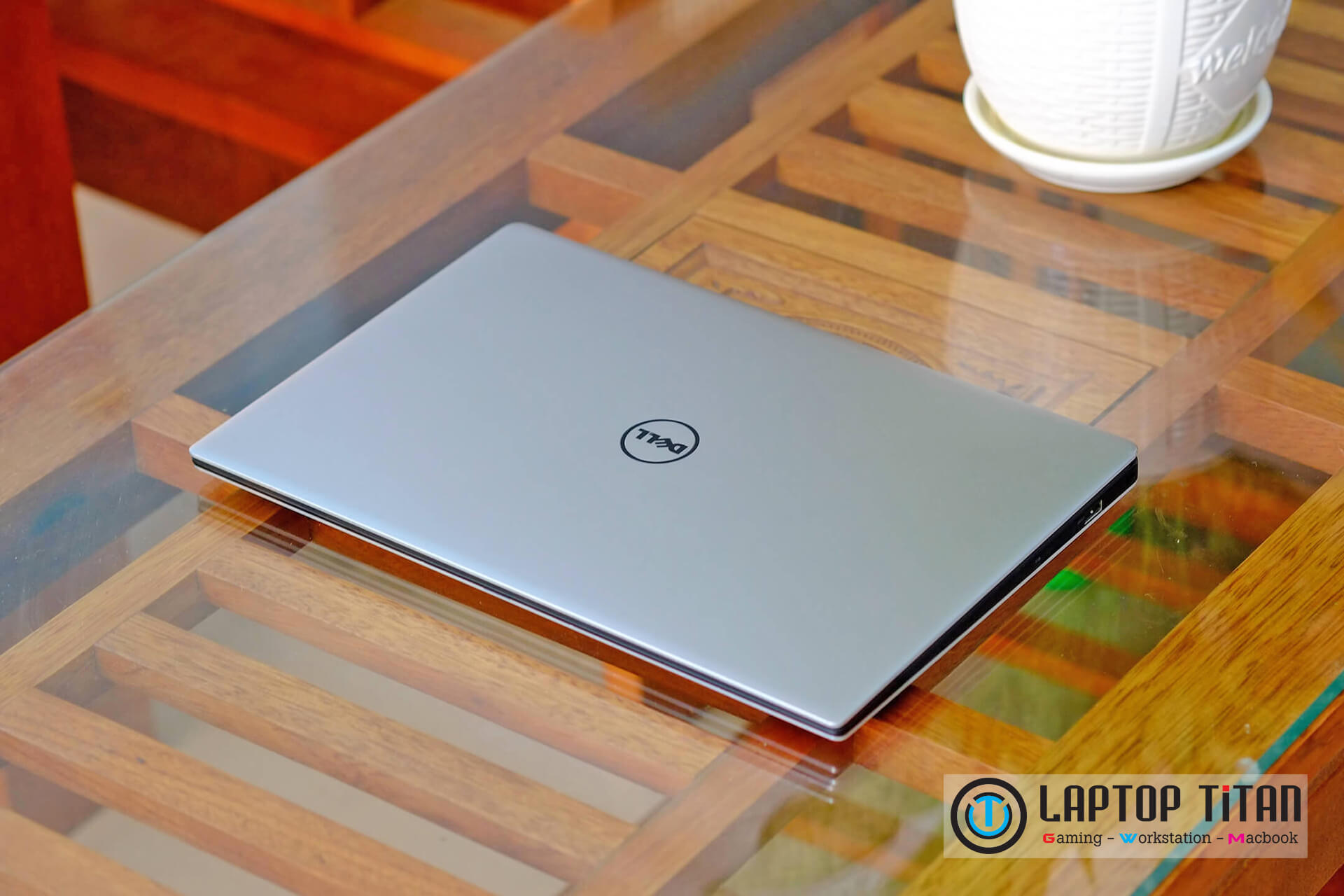 Dell-Xps-13-9360--003