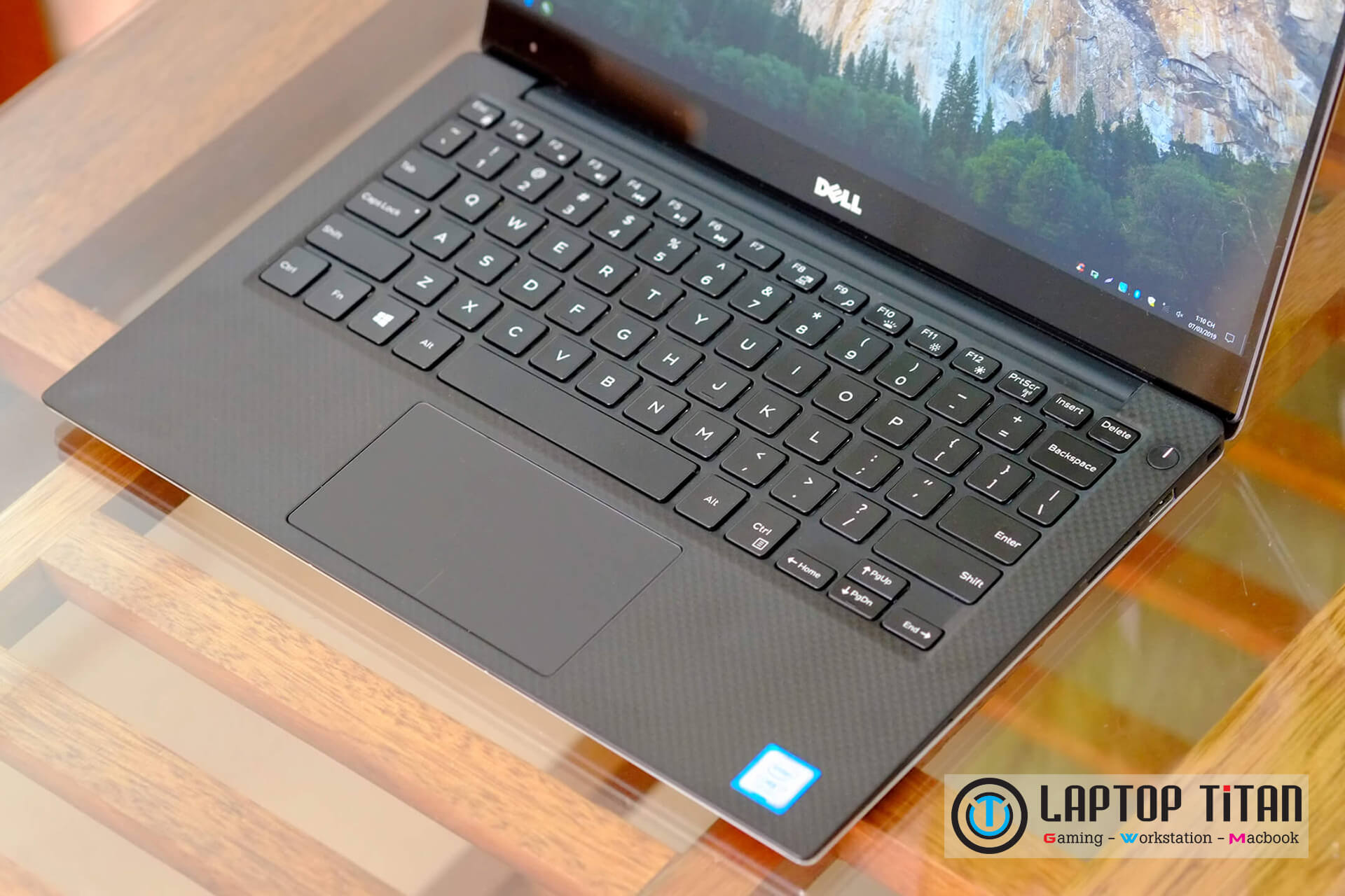 Dell-Xps-13-9360--004