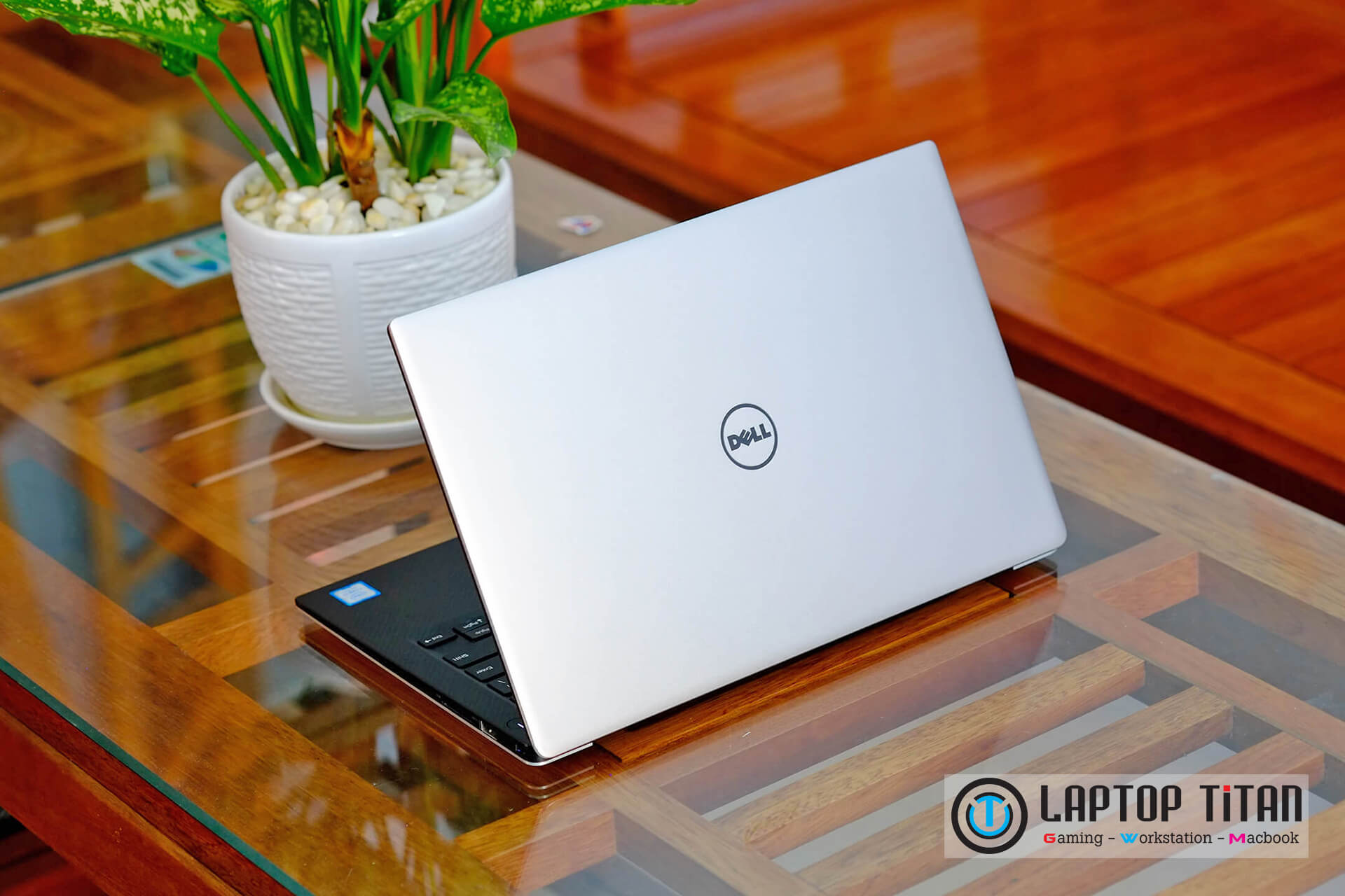 Dell-Xps-13-9360--006