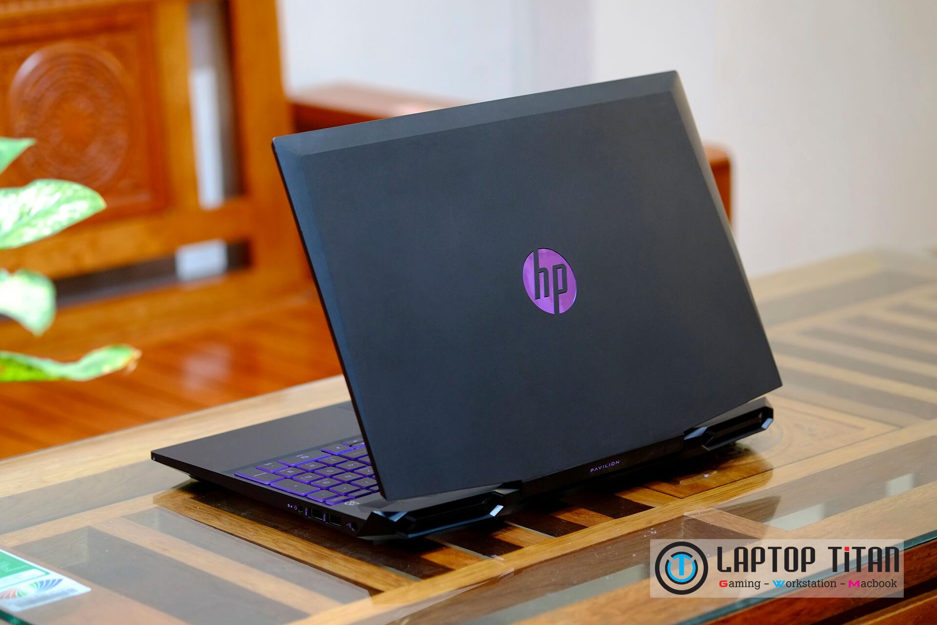 HP-Pavilion-15-Gaming-06
