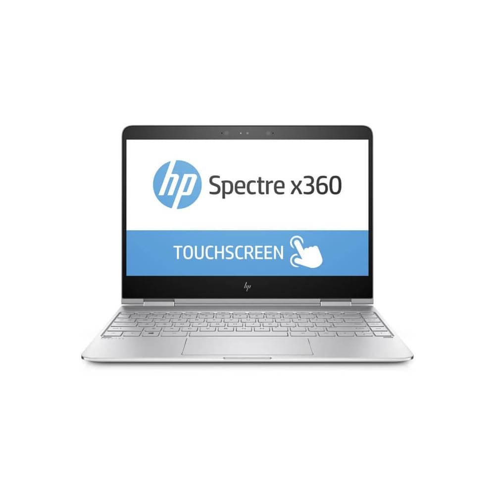 Hp Spectre 13 X360 W000 1