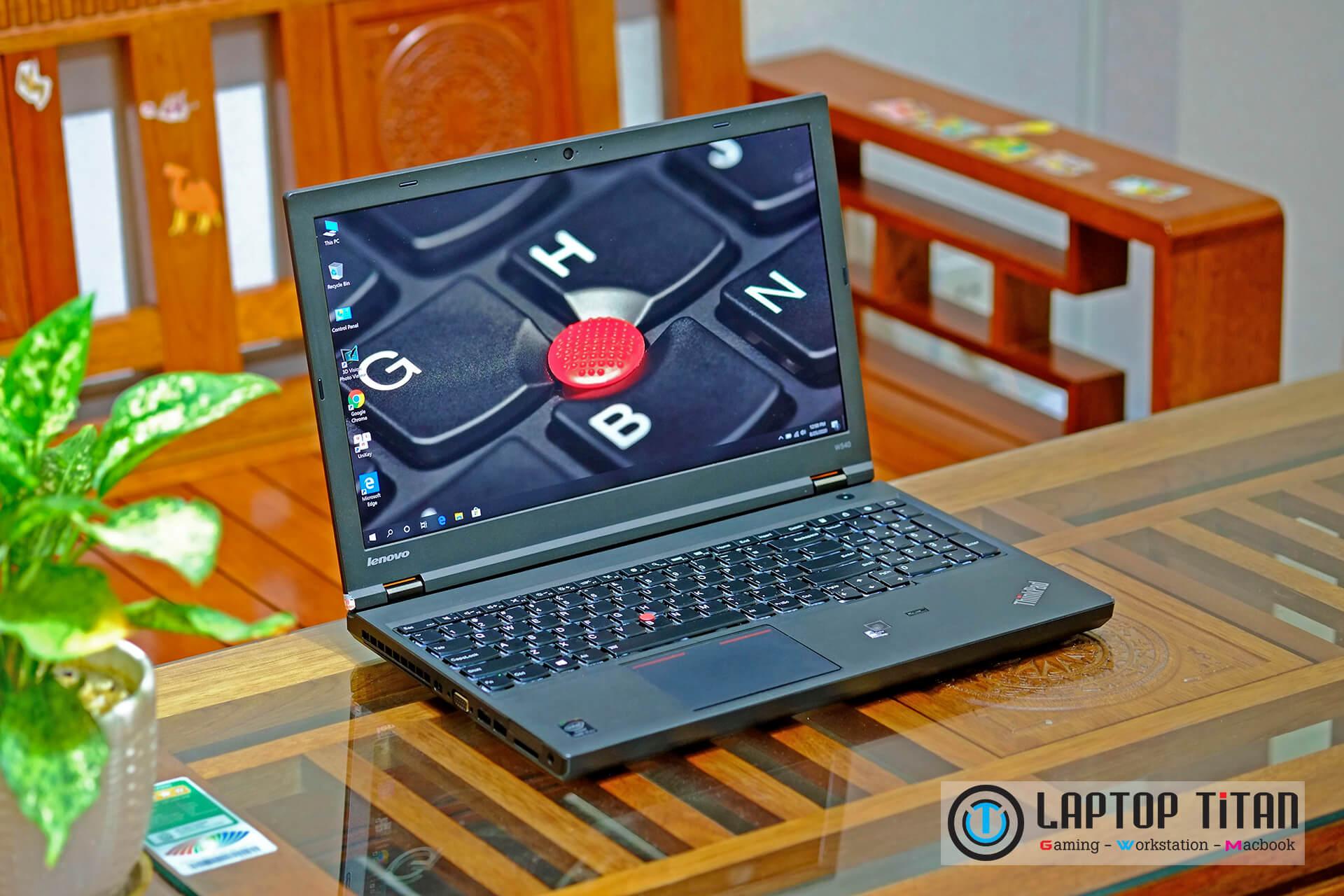 Lenovo-Thinkpad-W540-002