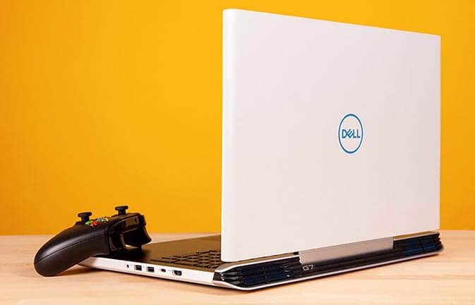 Top 10 Laptop Gaming Gia re 6