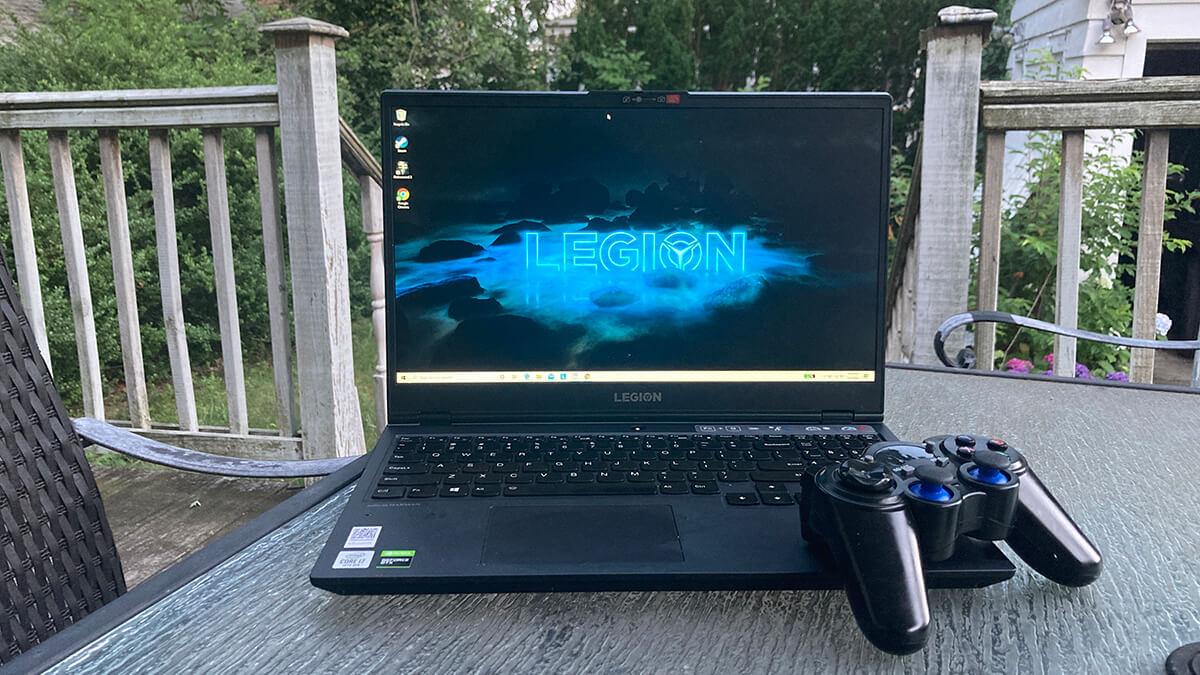 Top 10 Laptop Gaming Gia re 8