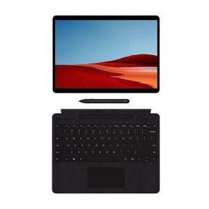 Surface Pro X 004 1