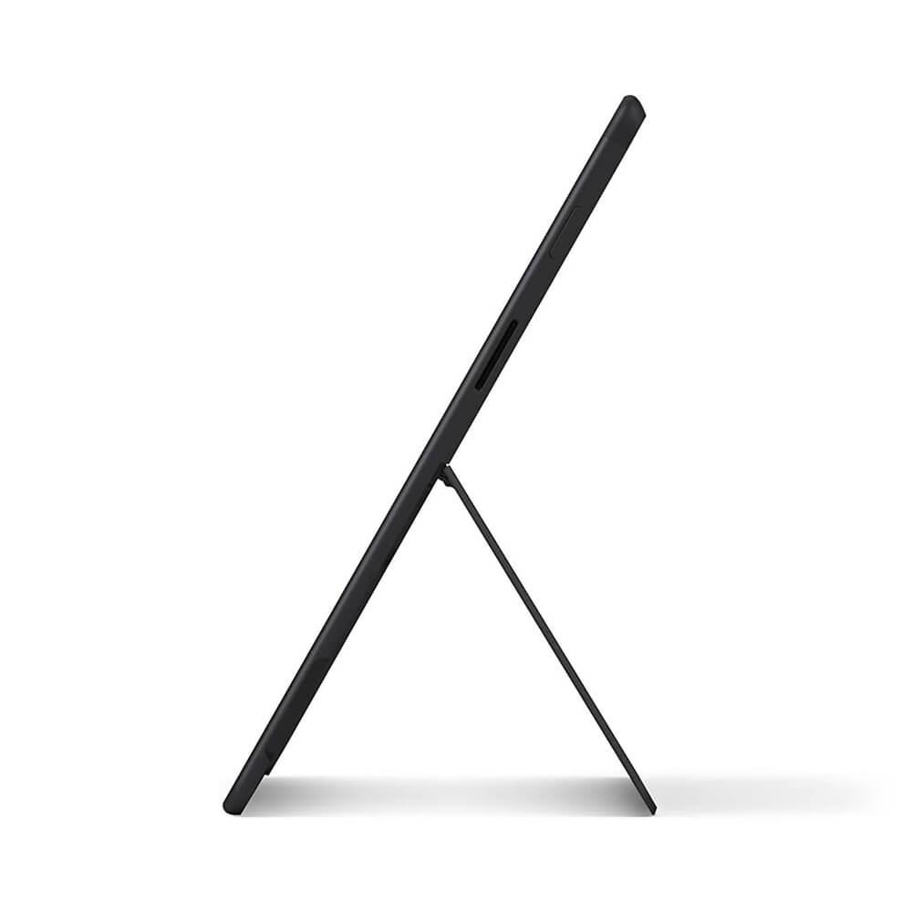 Surface Pro X 005 1