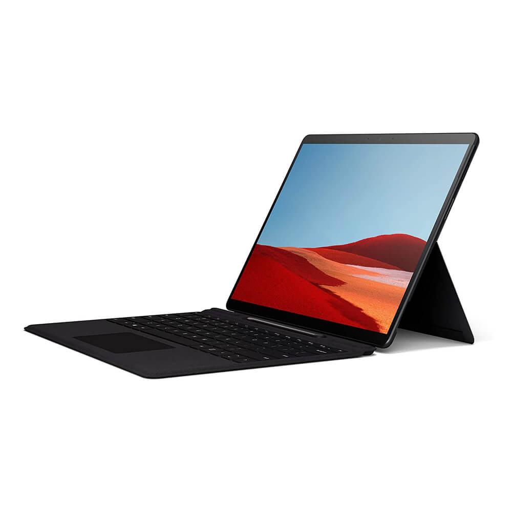 Surface Pro X 01