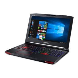 Acer Predator 15 G9 593 02