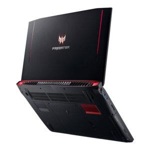 Acer Predator 15 G9 593 05