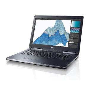 Dell Precision 7710 002