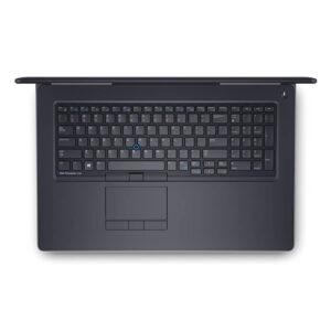 Dell Precision 7710 004