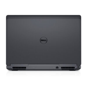 Dell Precision 7710 006