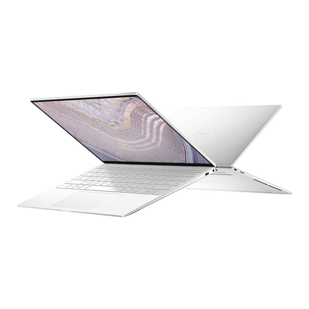 Dell Xps 13 7390 2 in 1 002