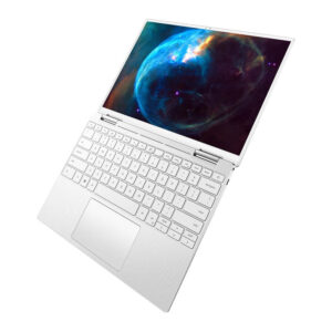 Dell Xps 13 7390 2 In 1 005