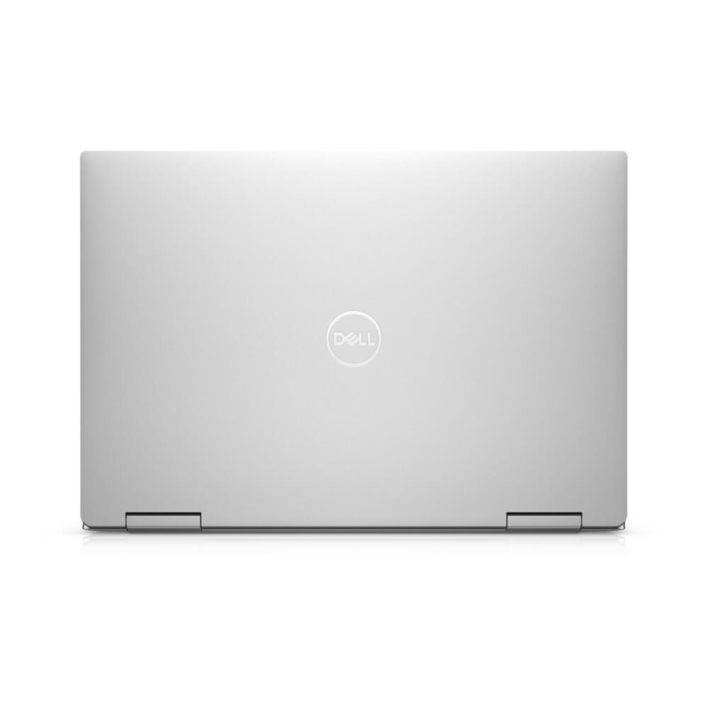 Dell Xps 13 7390 2 in 1 007