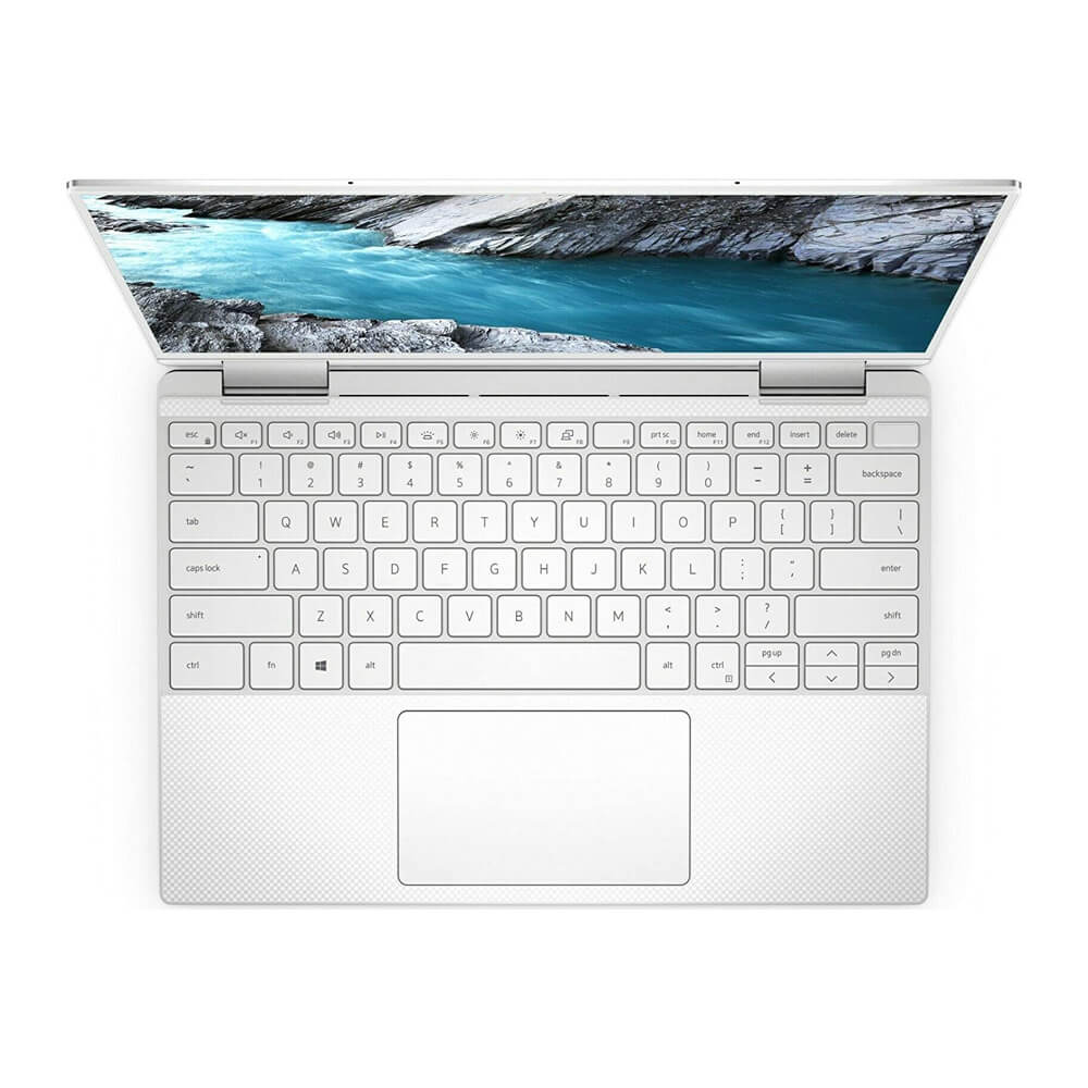 Dell Xps 13 7390 2 in 1 008