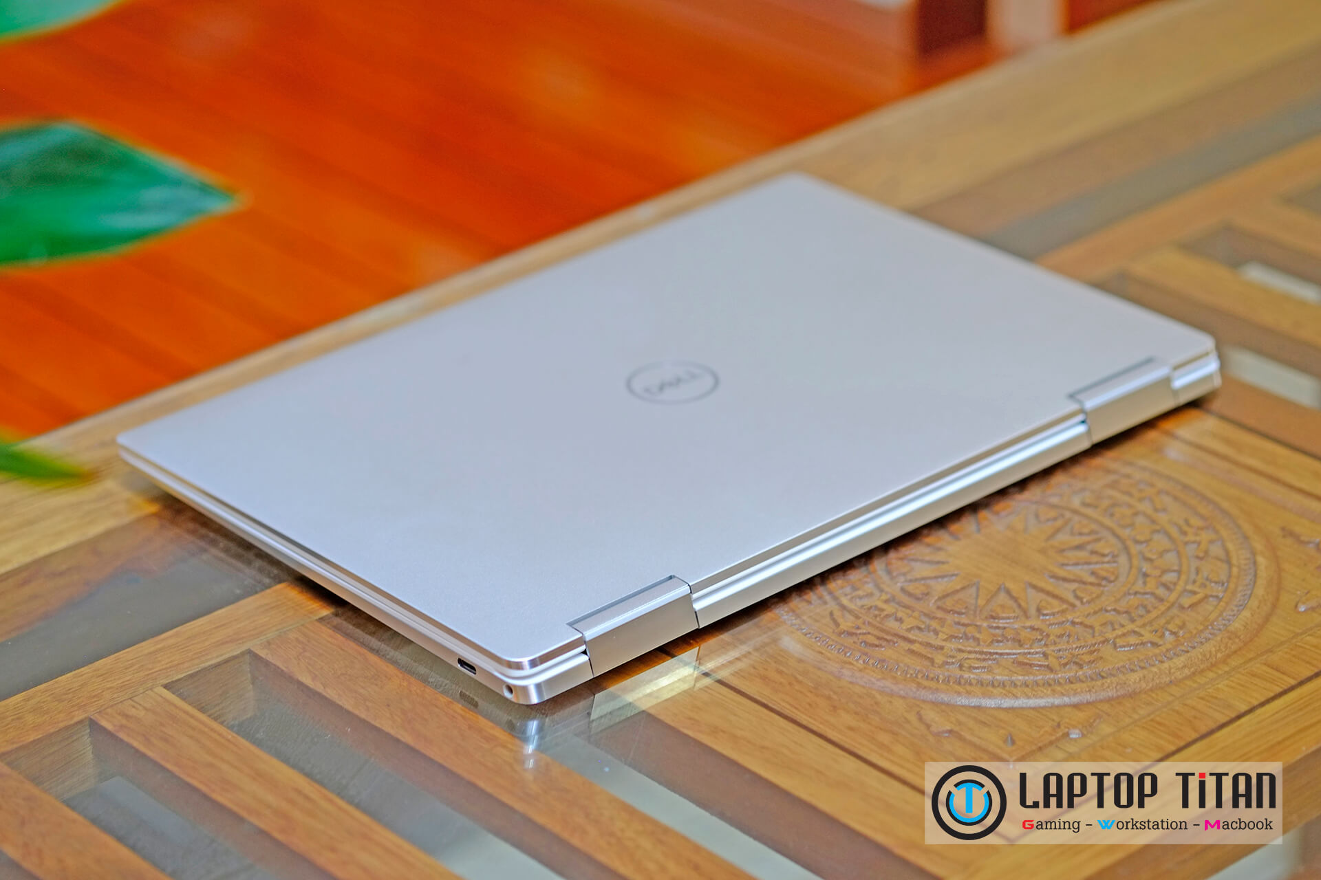 Dell Xps 7390 2 in 1 009