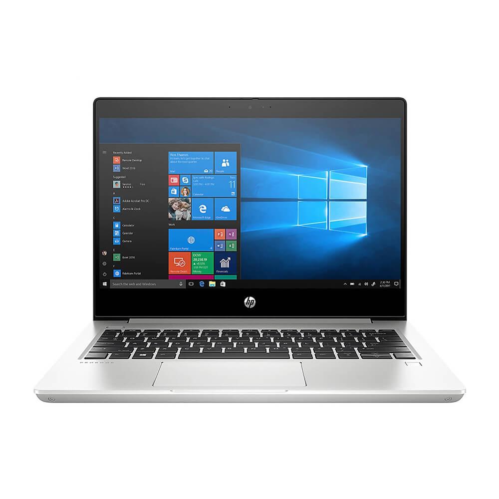 HP Probook 430 G7 001