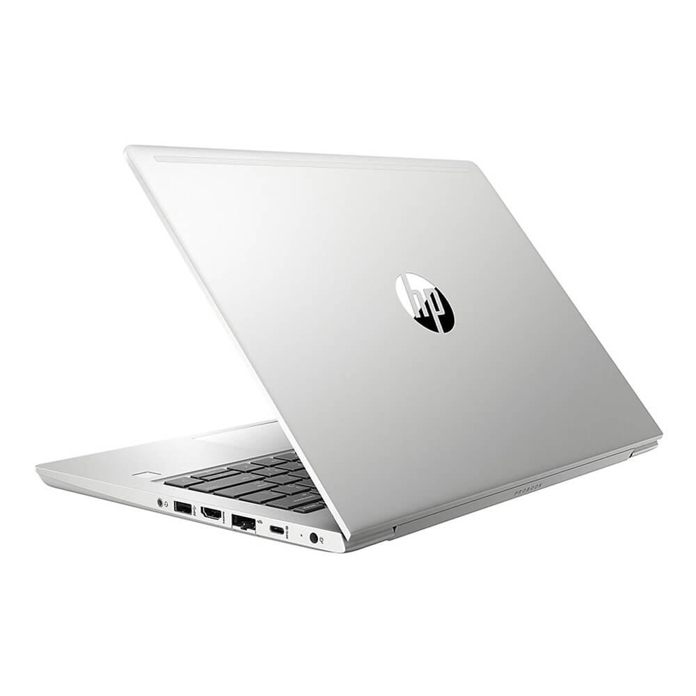 Hp Probook 430 G7 005