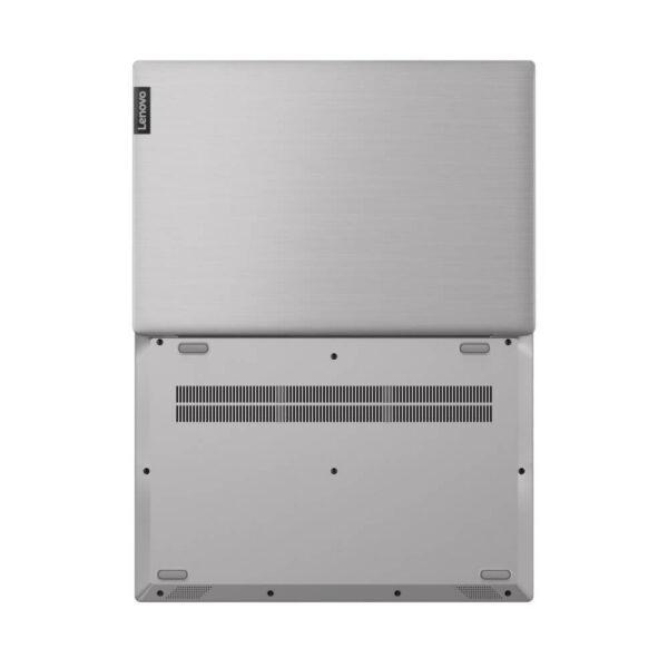 Lenovo Ideapad S145 005