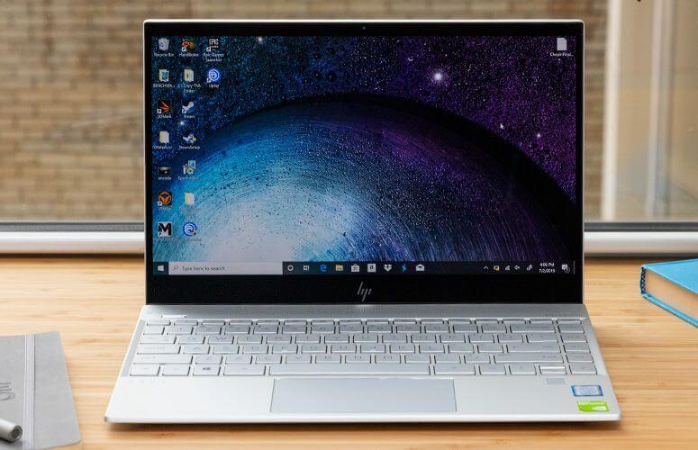 Tổng hợp 15 laptop tốt nhất cho Sinh viên