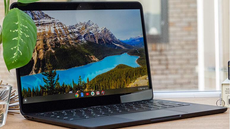 Tong hop 15 laptop tot nhat cho Sinh Vien 10