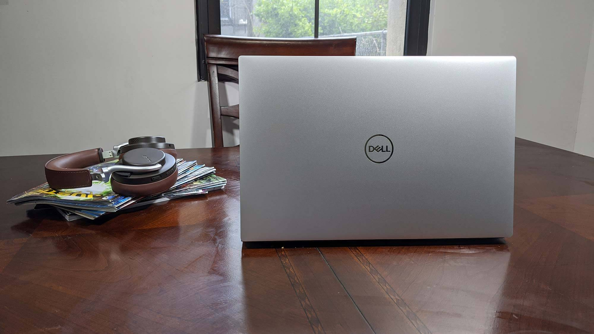 Tong hop 15 laptop tot nhat cho Sinh Vien 12