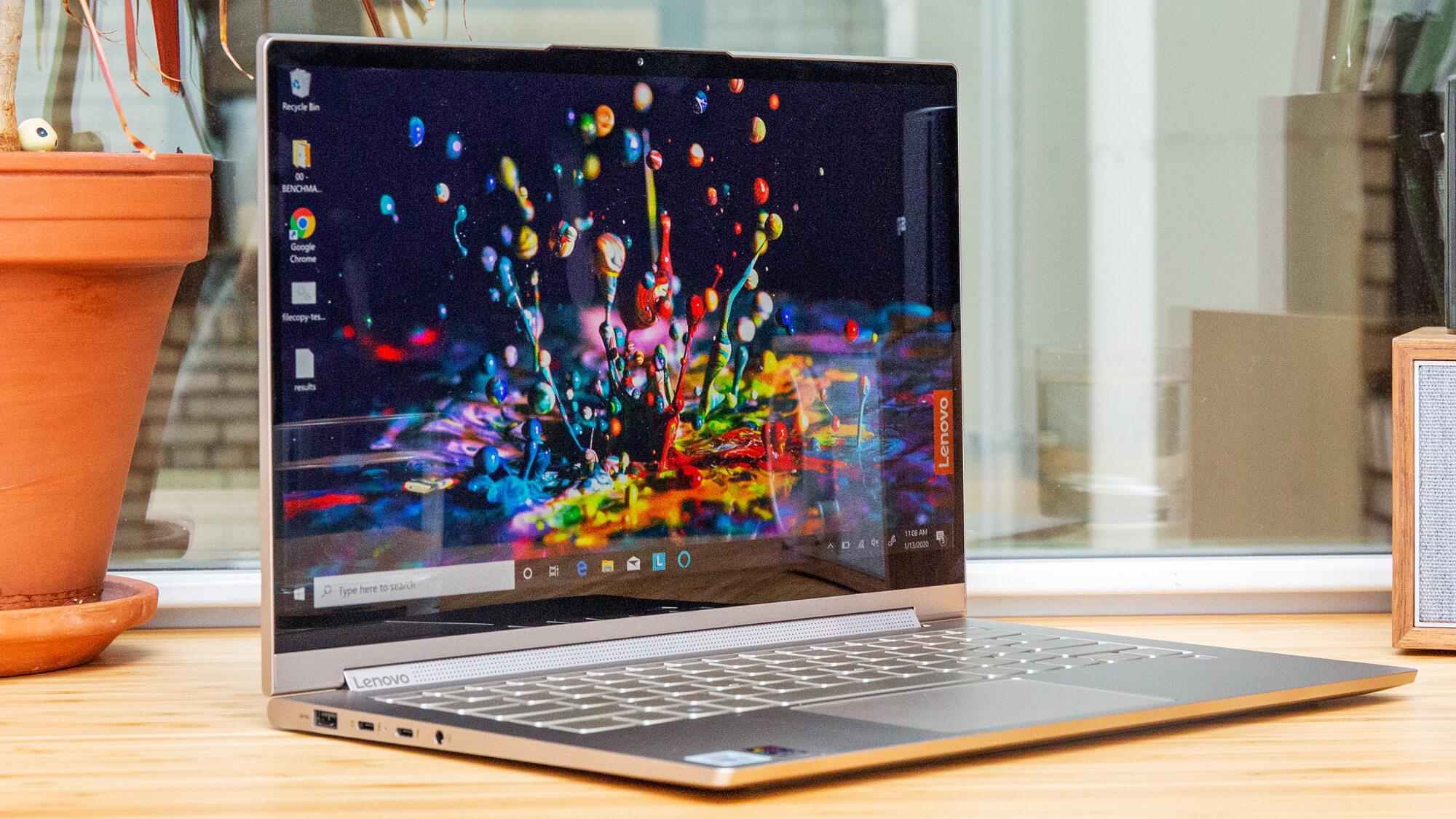 Tong hop 15 laptop tot nhat cho Sinh Vien 6