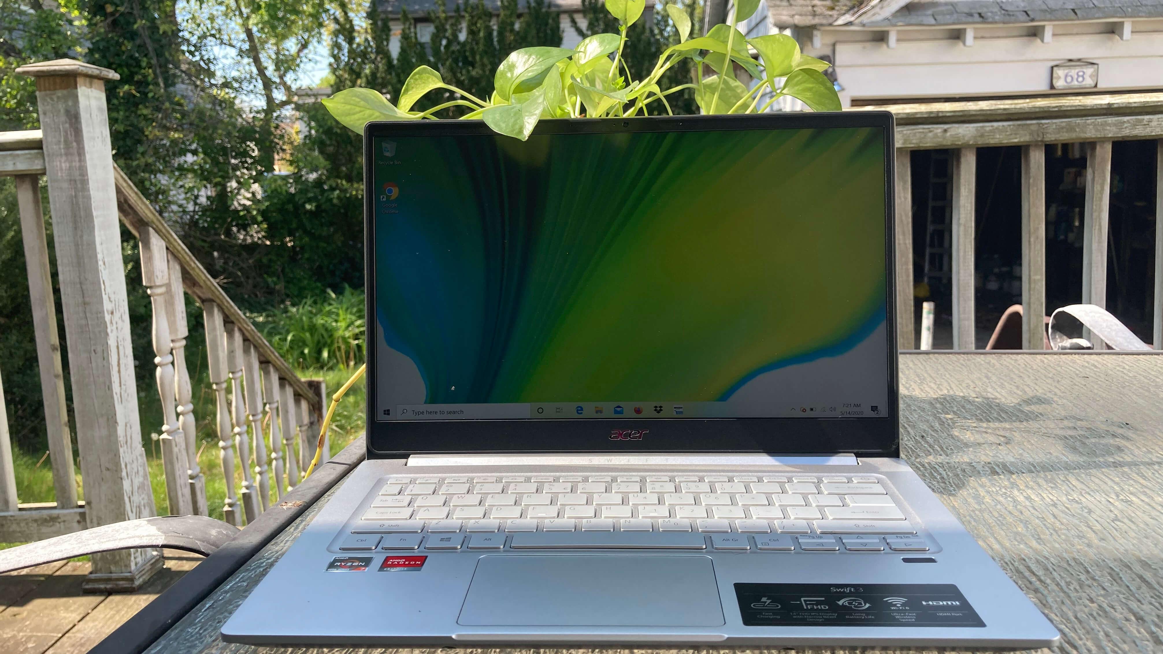 Tong Hop 15 Laptop Tot Nhat Cho Sinh Vien 8