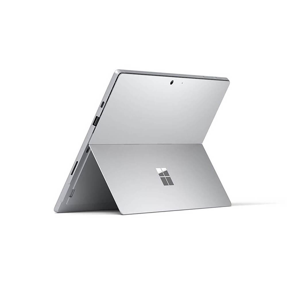 Surface Pro 7 5
