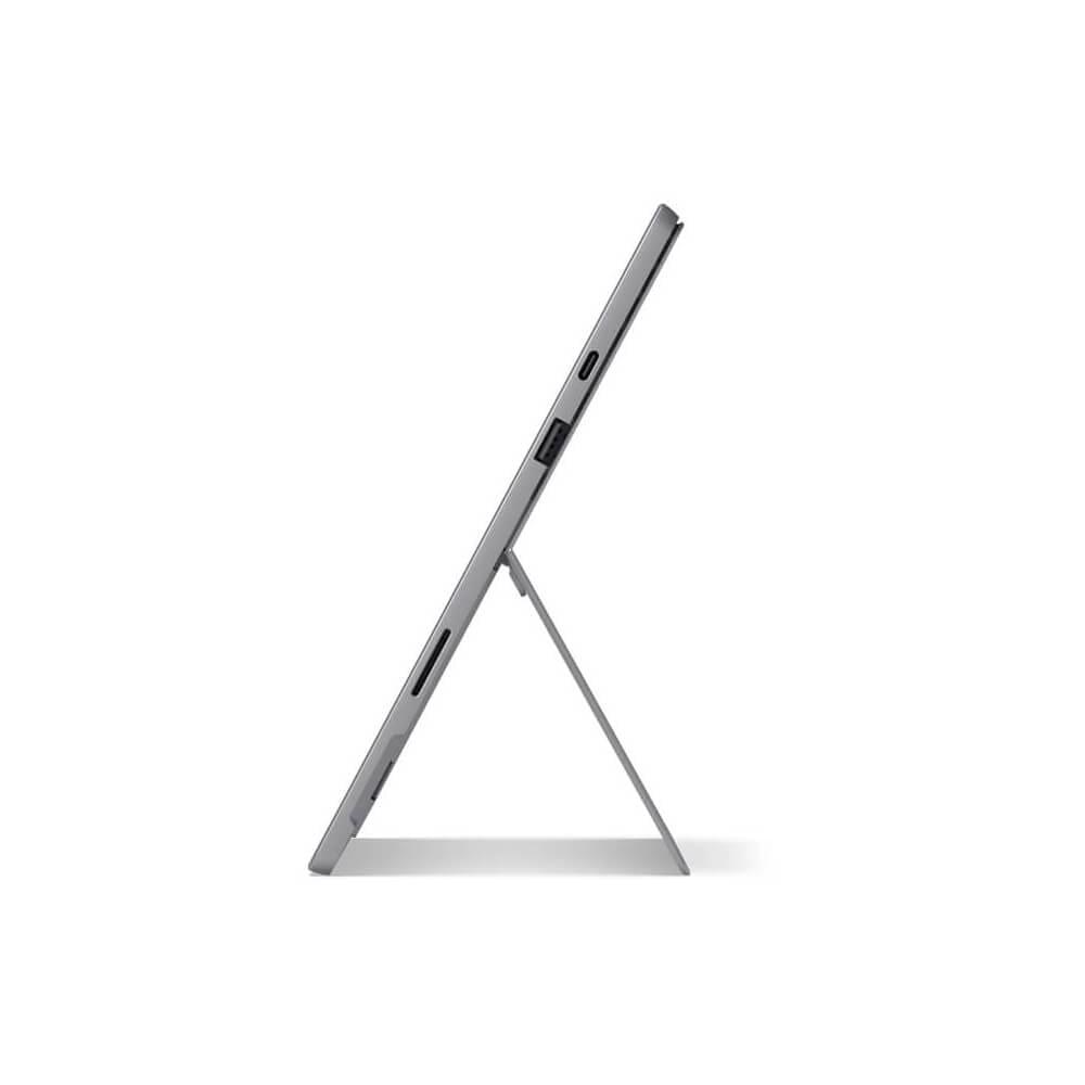 Surface Pro 7 7