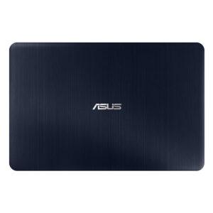 Asus K501Lx 005