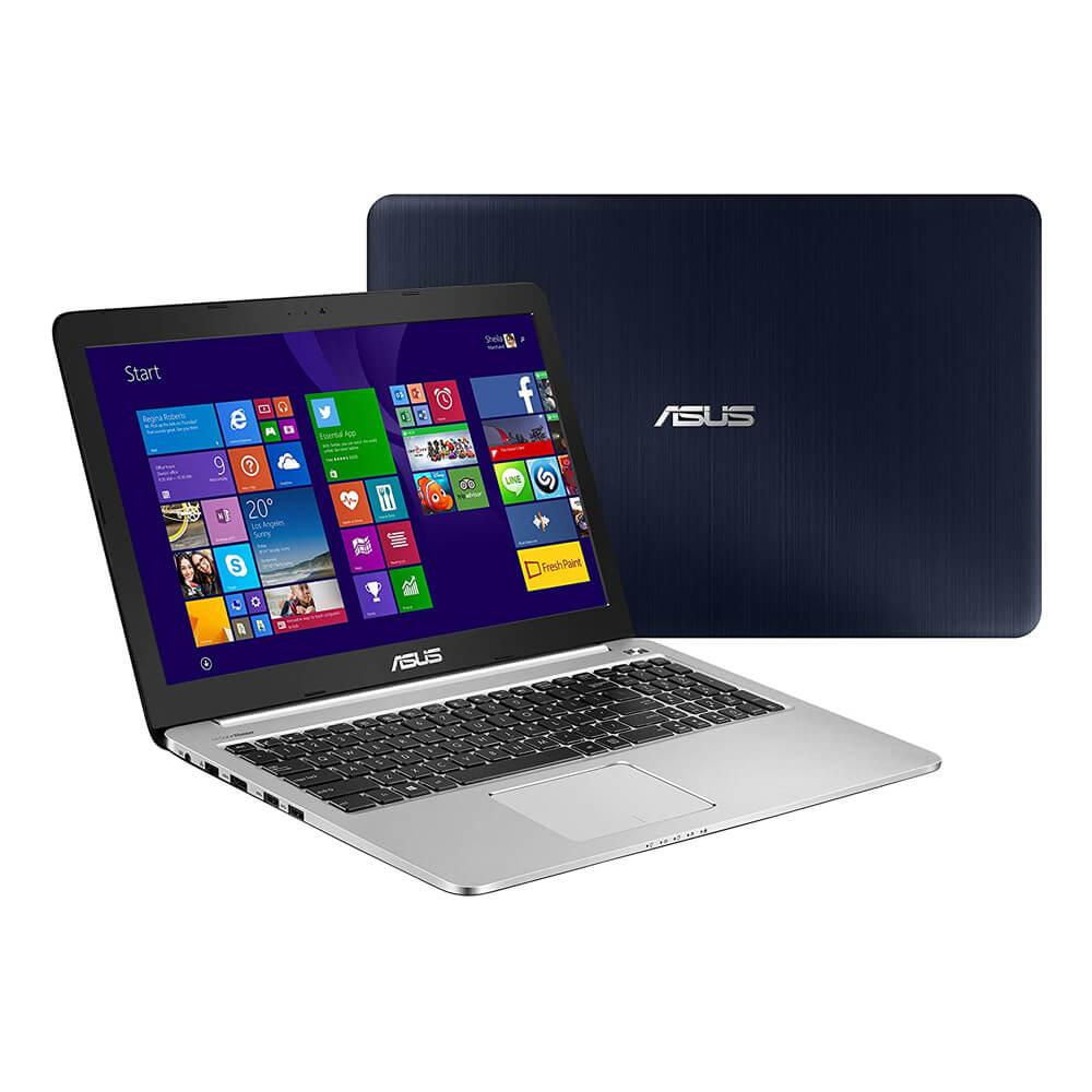Asus K501Lx 006
