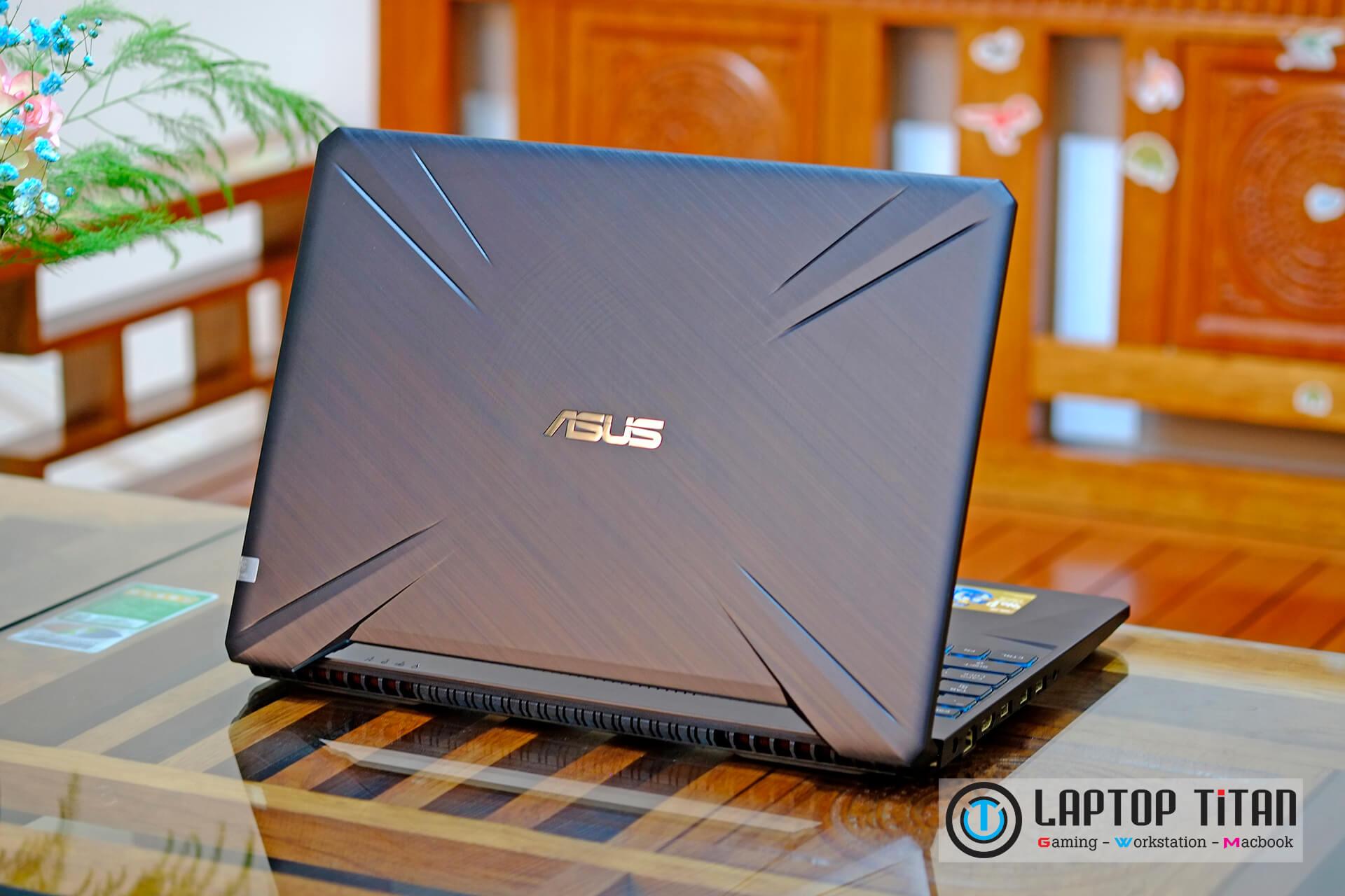 Asus Tuf Fx505dd 005