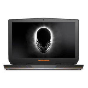 Dell Alienware 15 R2 01