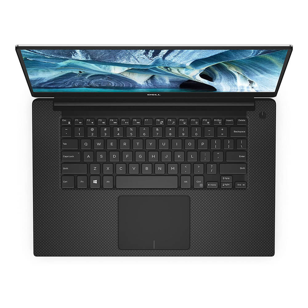 Dell Xps 15 7590 04