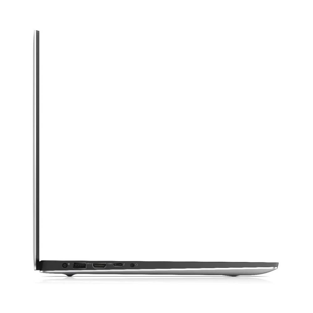Dell Xps 15 7590 05