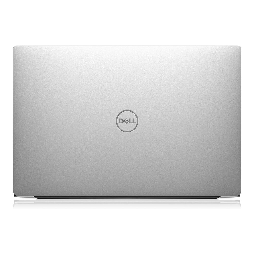 Dell Xps 15 7590 06