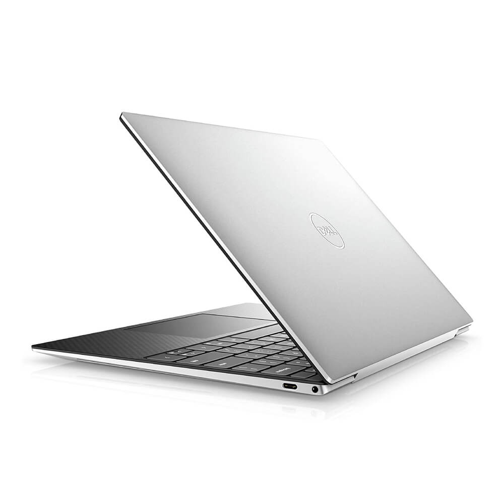Dell Xps 13 7390 2 In 1 Fhd Black 005