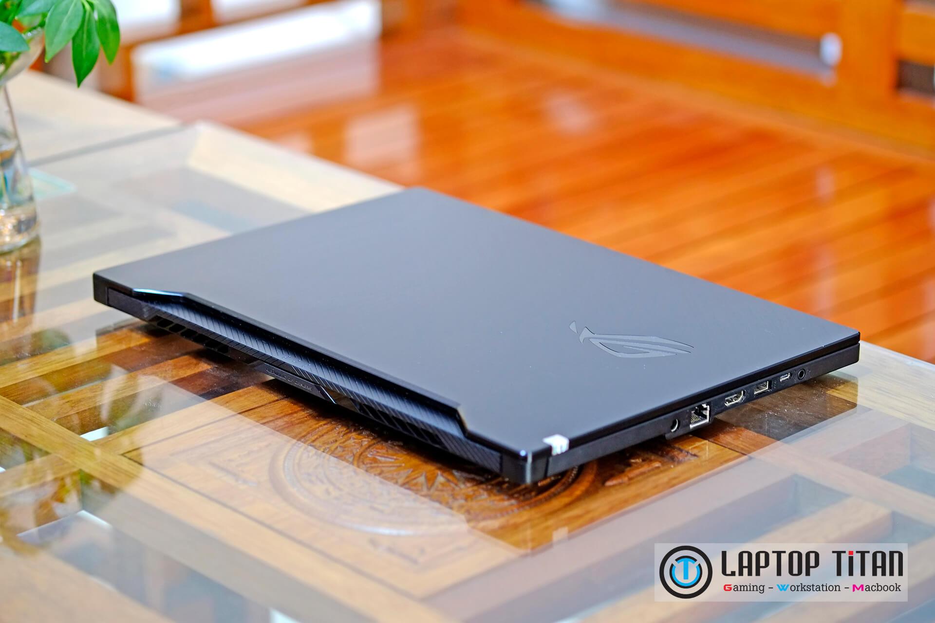 Asus Rog Zephyrus G15 GA502IU laptoptitan.vn 013