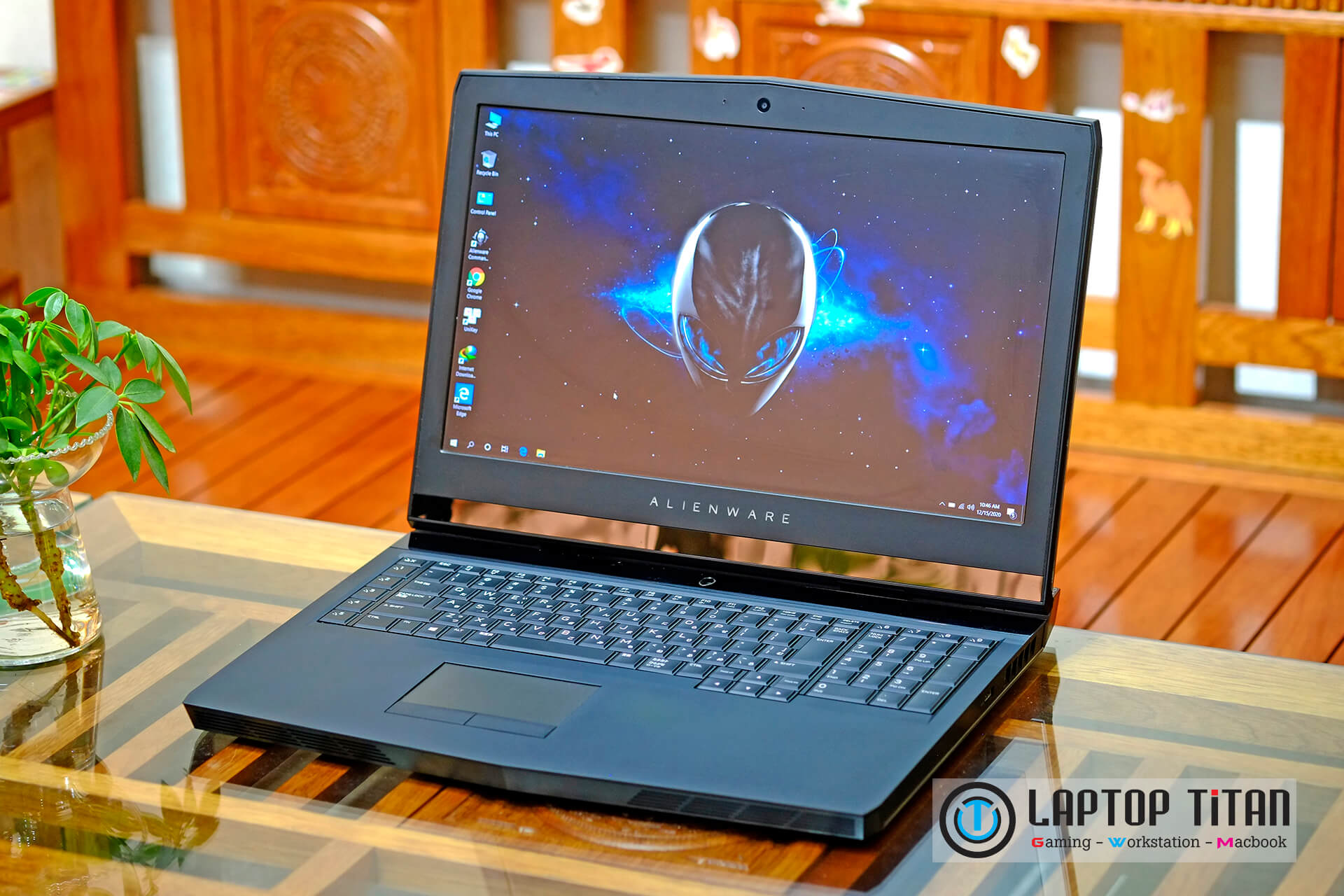 Dell Alienware 17 R4 laptoptitan 003 1