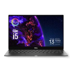 Dell Xps 13 7390 I5 01