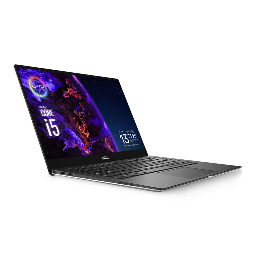 Dell Xps 13 7390 I5 02