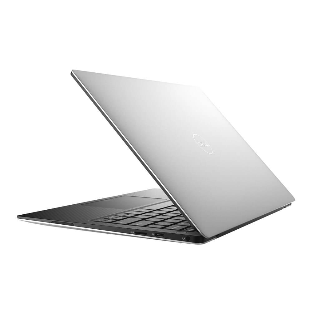 Dell Xps 13 7390 I5 05