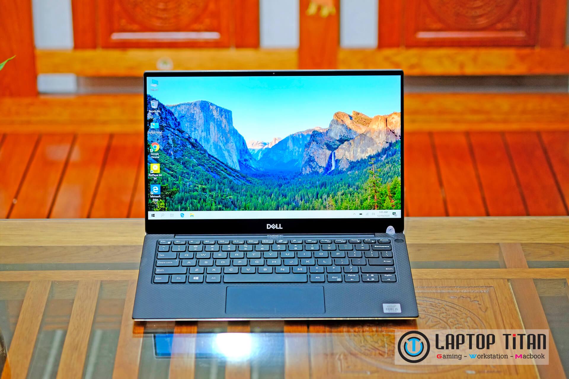Dell Xps 13 7390 Laptoptitan 05