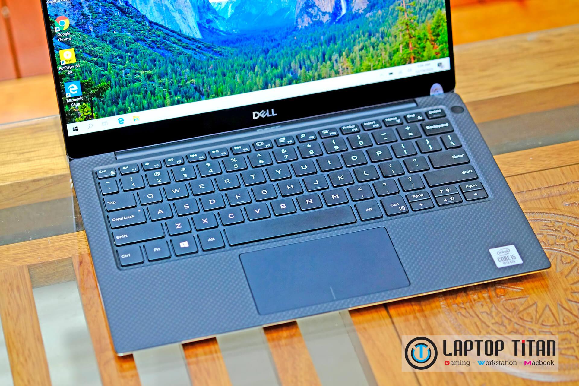 Dell Xps 13 7390 Laptoptitan 07