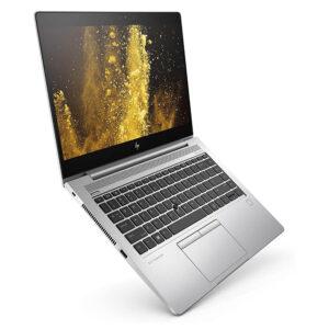 Hp Elitebook 830 G5 04