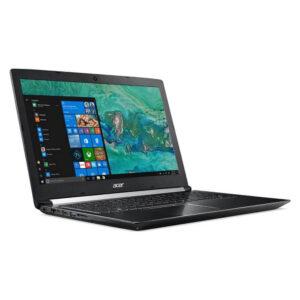 Acer Aspire A715 72G 54Pc 02
